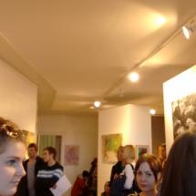 Fogga-exhibition-2