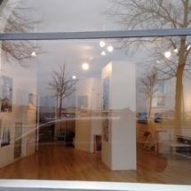 Fogga-exhibition-4