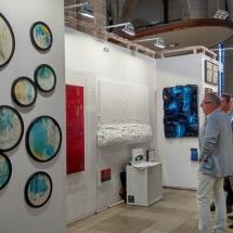 Rotterdam-art-fair-8-w