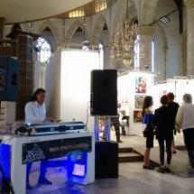 Rotterdam-art-fair-9-w