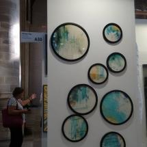 Rotterdam-art-fair-7-w