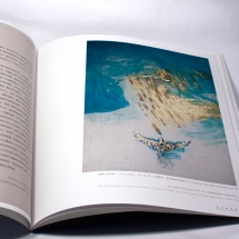 art-book-1