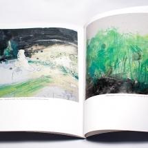 art-book_3
