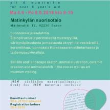 2018Espoo夏令营Finnish-w