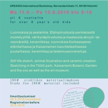 2018Helsink夏令营Finnish-w